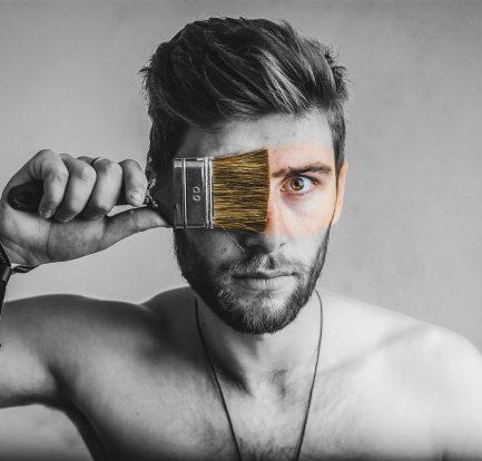 Crema antirughe da uomo: come sceglierla?