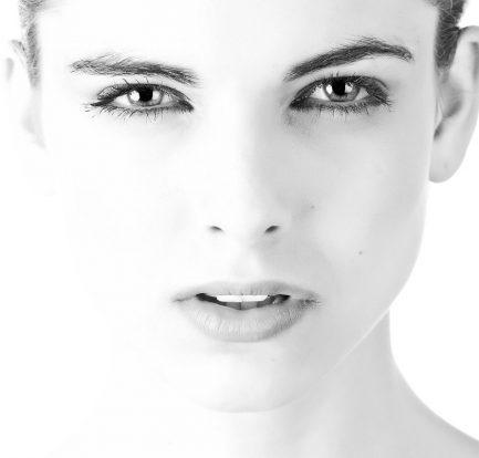 Ad ogni pelle la sua crema viso idratante