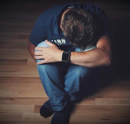 I sintomi della depressione