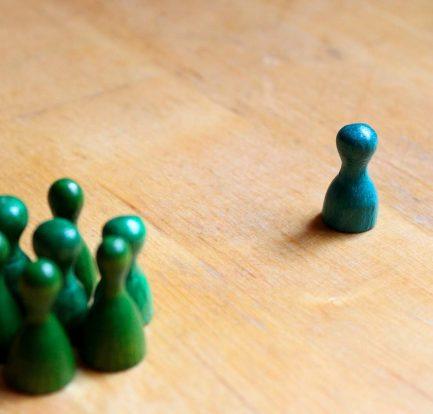 Mobbing: cos'è e come funziona