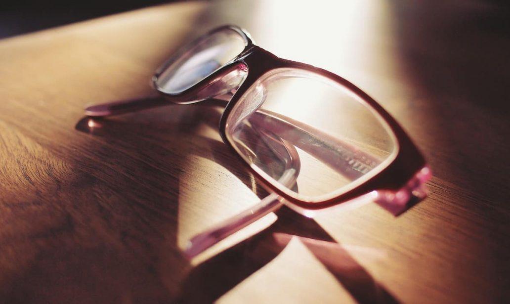 Come riconoscere un buon ottico?
