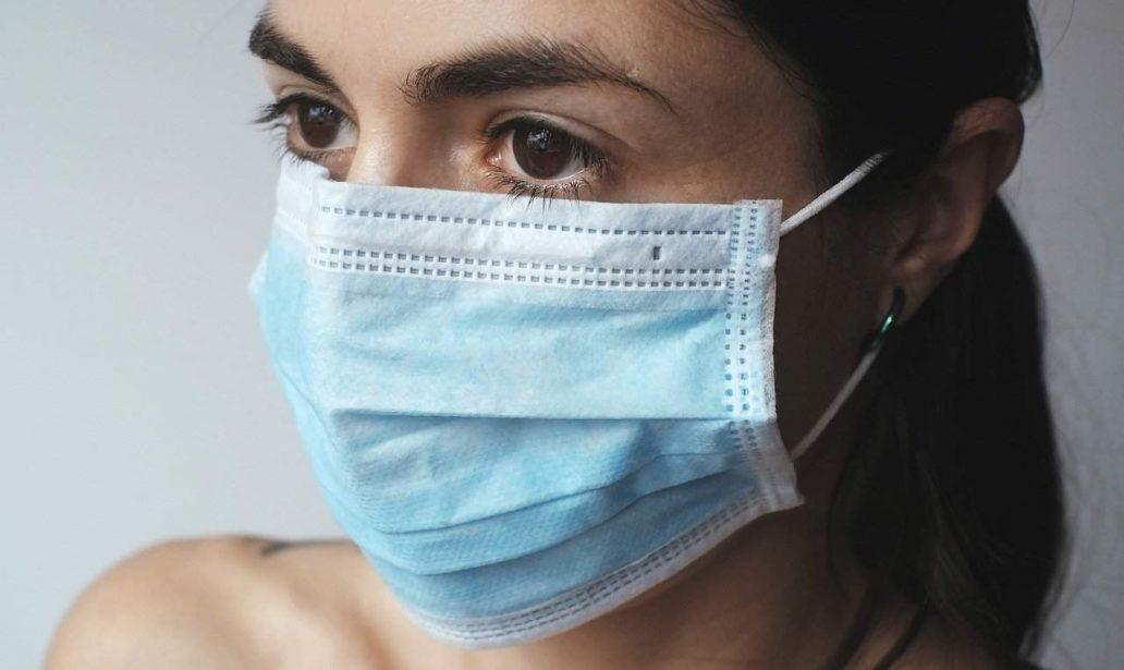 Come valutare se una mascherina è regolare?