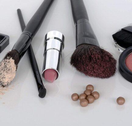Cosmetici: cosa sono e a cosa servono?