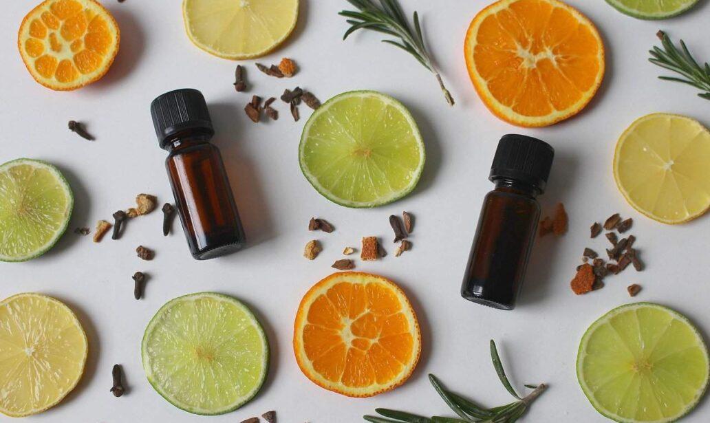 Cosmetici bio: ecco come riconoscerli