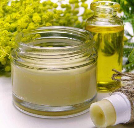 4 ragioni per preferire i cosmetici naturali