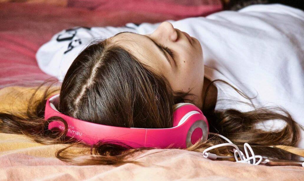Musica rilassante: 5 benefici per il benessere psicofisico